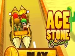 Ace Stone Racing PRO 1.0 Screenshot