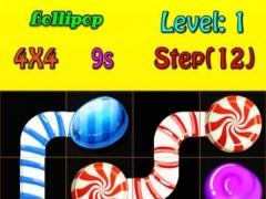Ace Sweet Link 2.8 Screenshot