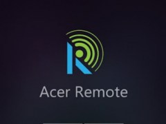 Acer Remote 4 7 5 Free Download