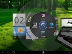 Acer Ring Update 1.0.2 Screenshot