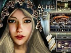 Acher's Hidden Expendition 1.0.0 Screenshot