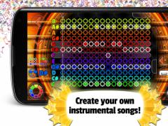 Acoustic Guitar LEGEND -NO ADS 1.101.1105 Screenshot