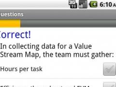 ACP Prep 1.1 Screenshot