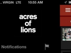 Acres Of Lions 2.2.24 Screenshot
