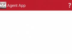 Acromobile Agent 1.2 Screenshot