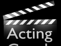Acting Coach 7 Screenshot