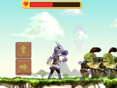 Action Game 1.0 Screenshot