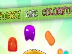 Action Sangi Candy Match PopStar + 1.0 Screenshot