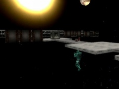 Action Stations : 3D Space Mission 3.0.0 Screenshot