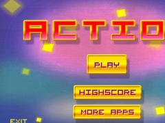 Action 1.0 Screenshot