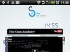 Active - Khan Academy Channel 1.0 Screenshot