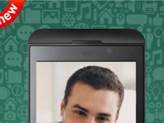 Active Video Call For Whatsapp 1.0 Screenshot