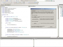 ActiveEmail 3.2 Screenshot