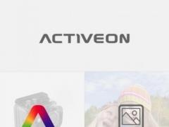 Activeon Cx Cx Gold 0 7 9 Free Download