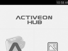Activeon Hub Free Download