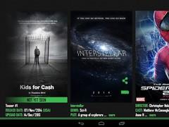 Actual Movie Trailers 2.0 Screenshot