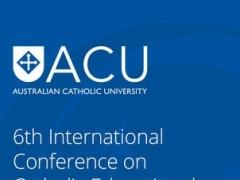 ACU ICCEL 2013 1.0.1 Screenshot