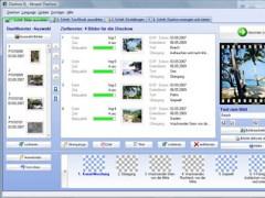 ACX Diashow XL 2 13.0.2 Screenshot
