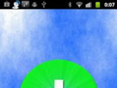 Ad-free Torch 2 Screenshot
