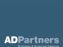 AD Partners 4.0.34 Screenshot