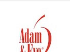 Adam & Eve 1.402 Screenshot