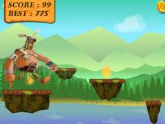 Adam and Eve Adventures 1.0 Screenshot