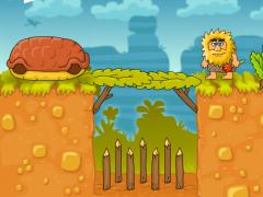 Adam and Eve 1.0.4 Screenshot
