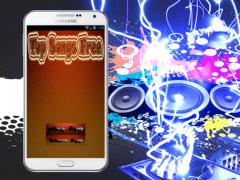 Adam Lambert Underground 2.0 Screenshot