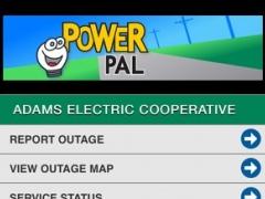 Adams Electric Power Pal 2 3 Free Download