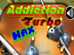 Addiction Turbo Max PRO: Classic Flights 1.0 Screenshot
