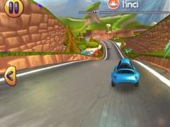 Adeland Hızlı ve Renkli 1.5 Screenshot