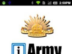 ADF - Army News 2.0 Screenshot