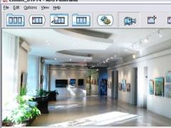ADG Panorama Tools 5.3 Screenshot