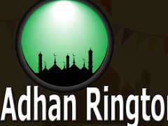 Adhan Prayer mp3 1 0 Free Download
