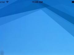 Adhan Tunisie - آذان تونس 1.4 Screenshot
