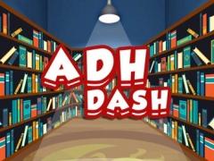 ADHDash 1.0 Screenshot