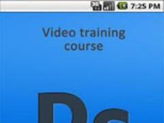 Adobe Photoshop CS5: Tutorial 1.1 Screenshot