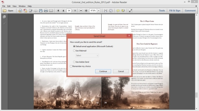 download adobe reader 11 for windows 10 64 bit free