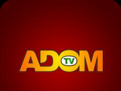 Adom TV 7.3 Screenshot