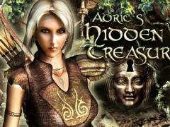 Adric's Hidden Treasure 1.0.0 Screenshot