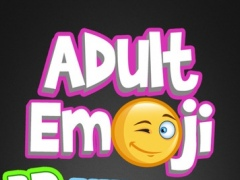 Adult Emoji Animated 1 6 Free Download