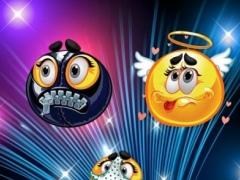 Adult Emoji for Kika Keyboard 20.0 Screenshot
