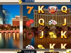 Advanced Anubis King Of The Egyptian Casinos 1.0 Screenshot