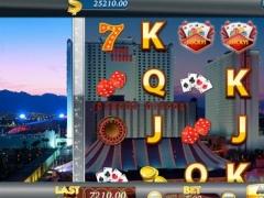 Advanced Casino Classic - Game 1.0 Screenshot