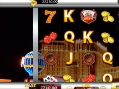 Advanced Casino - Games Free 1.0 Screenshot