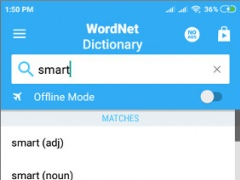 Review Screenshot - Learn English in a Simple and Easy Manner