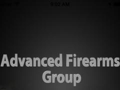 Advanced Firearms 1.1 Screenshot