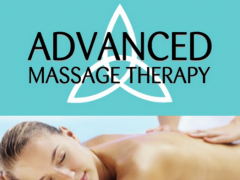 Advanced Massage 4.0.2 Screenshot