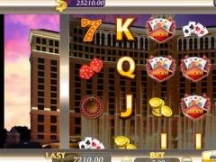 Advanced Nice Angels Vegas Slots Game 1.0 Screenshot