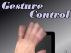 Advanced Screen Control 1.25 Screenshot